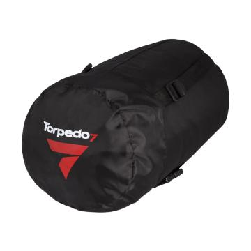 Torpedo7 Sleeping Bag Stowbag