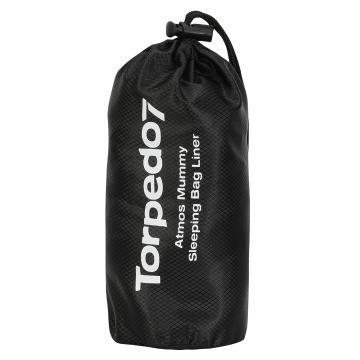 Torpedo7 Astro Mummy Sleeping Bag Liner
