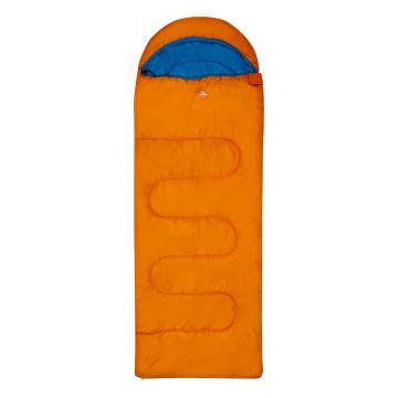 Torpedo7 Stratus II Sleeping Bag LZ (Kids)  - Oriole