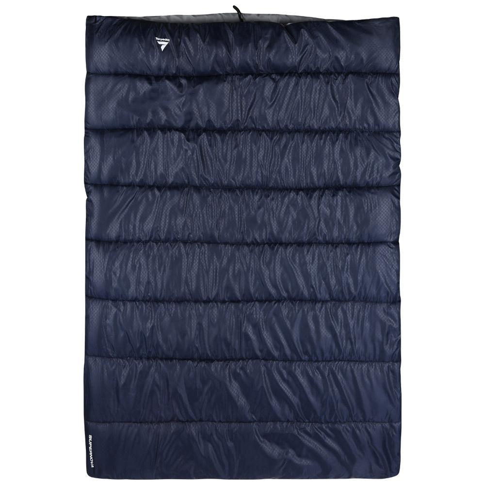Super Nova Double Sleeping Bag