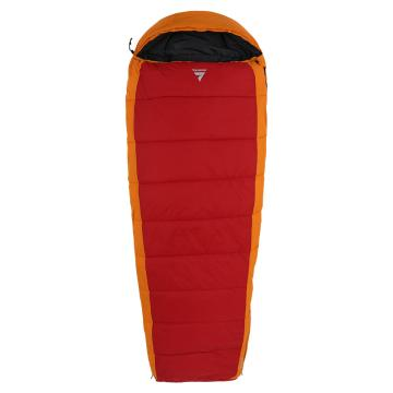 Torpedo7 Sleeping Bag