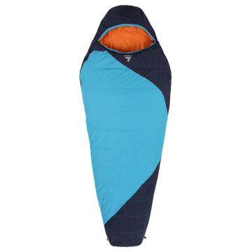 Torpedo7 Quest Sleeping Bag