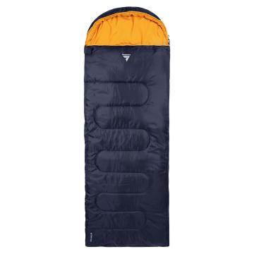Torpedo7 Stratus II Sleeping Bag