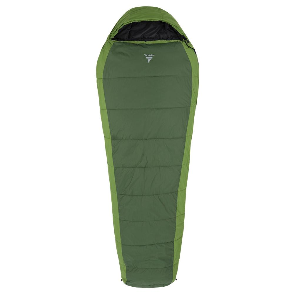 Tasman Sleeping Bag