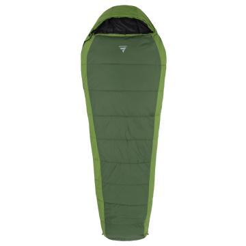 Torpedo7 Tasman Sleeping Bag