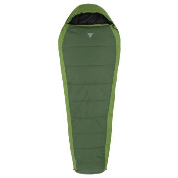 Torpedo7 Tasman Sleeping Bag