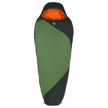 Torpedo7 Wilderness Sleeping Bag