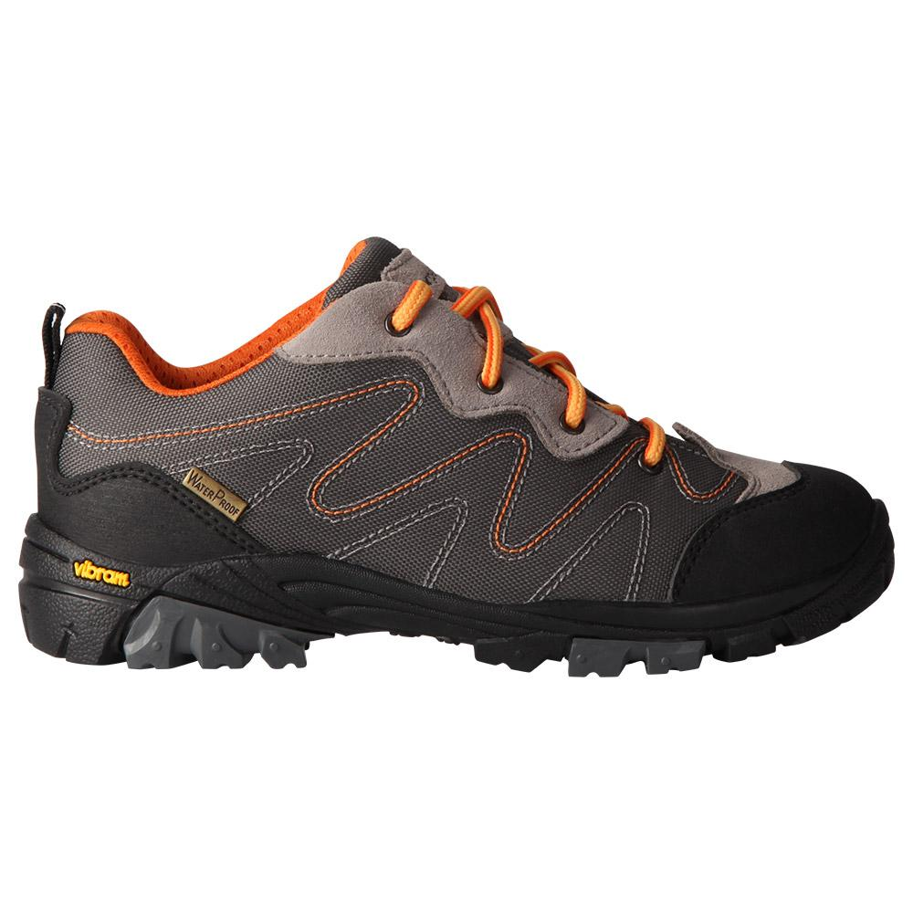 Youth Tasman Vibram Low Cut Walking Shoes