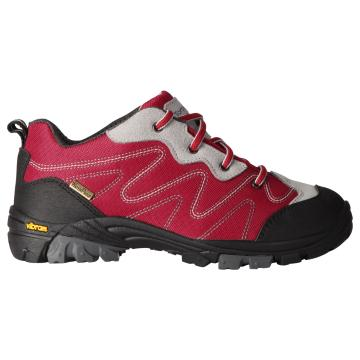Torpedo7 Youth Tasman Vibram Low Cut Walking Shoes