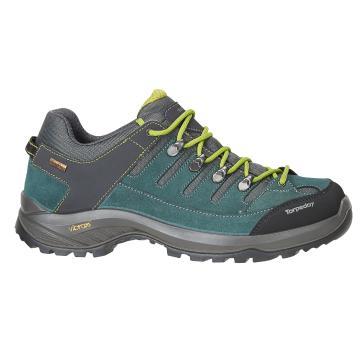Torpedo7 Men's Milford II Vibram Shoes