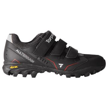 Torpedo7 AT25 All Terrain MTB Shoes