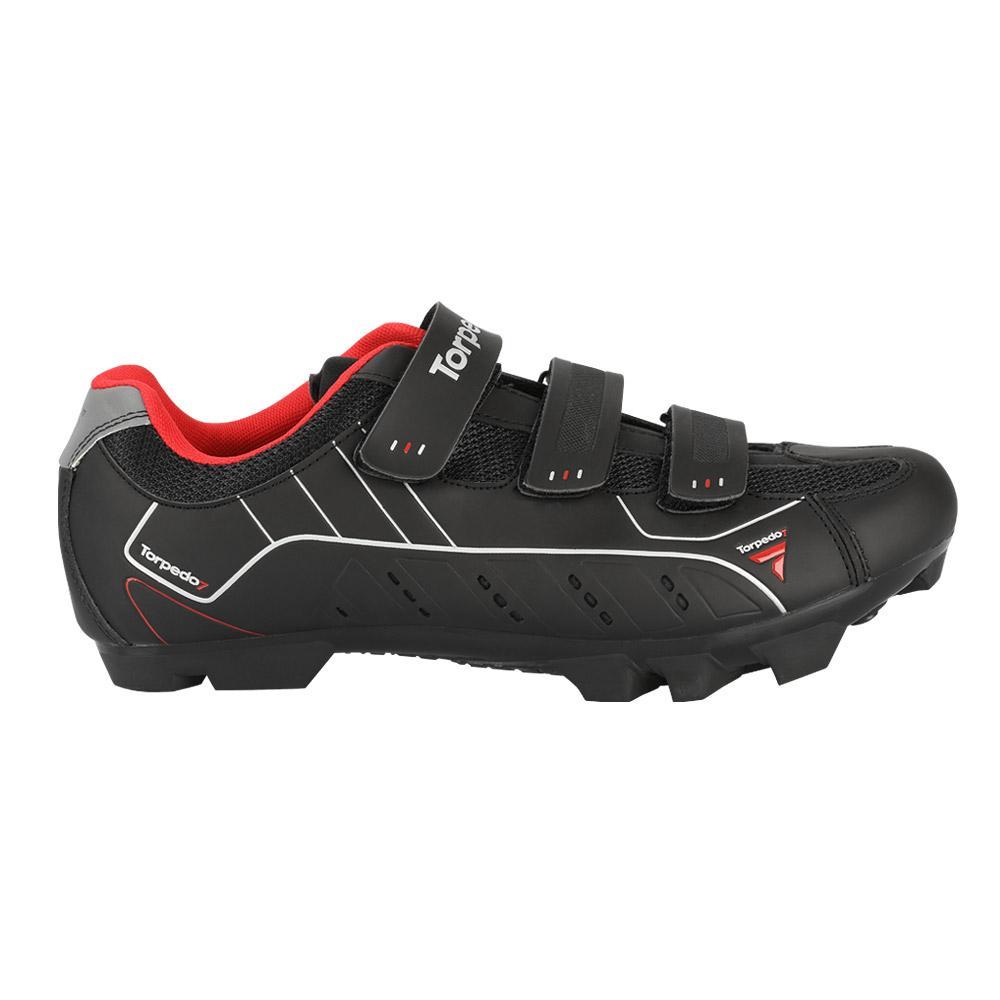 M15 MTB Shoes