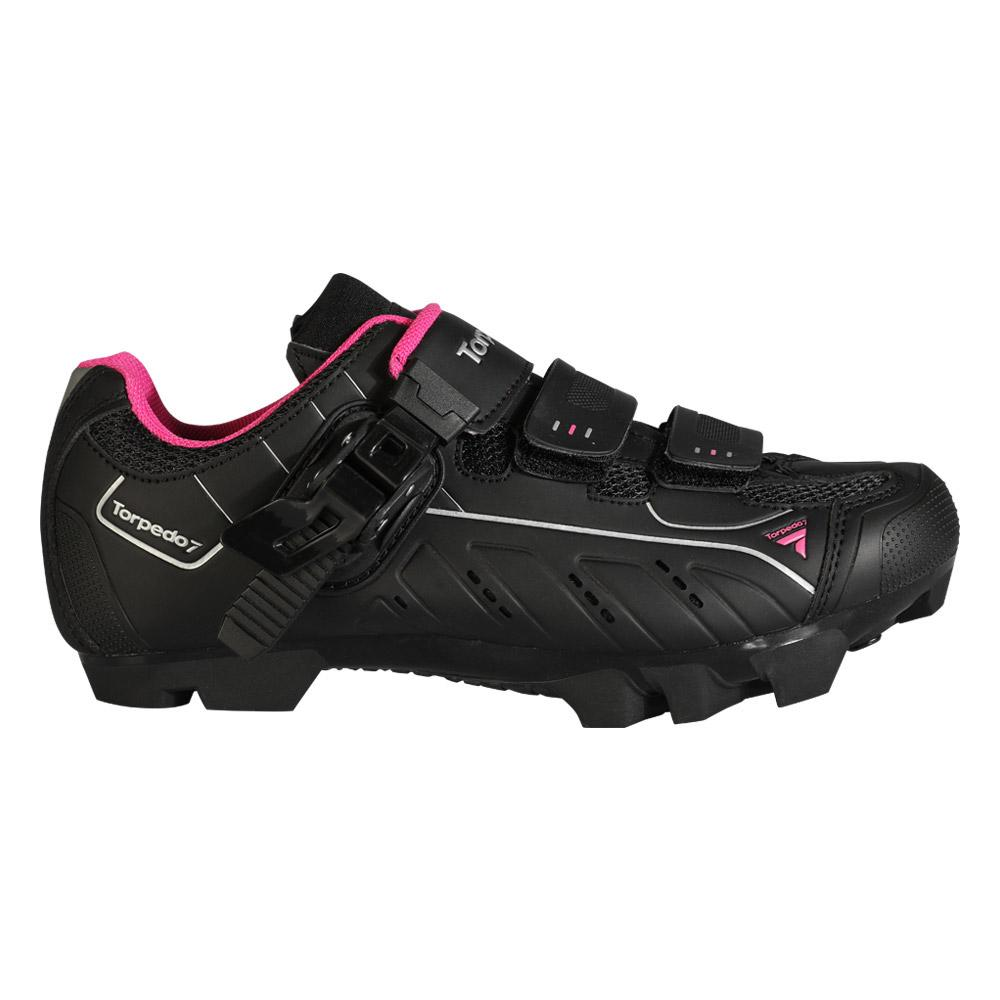 Women's M15 Pro Cycle Shoes