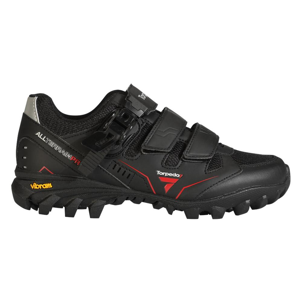 AT25 Pro Cycle Shoes