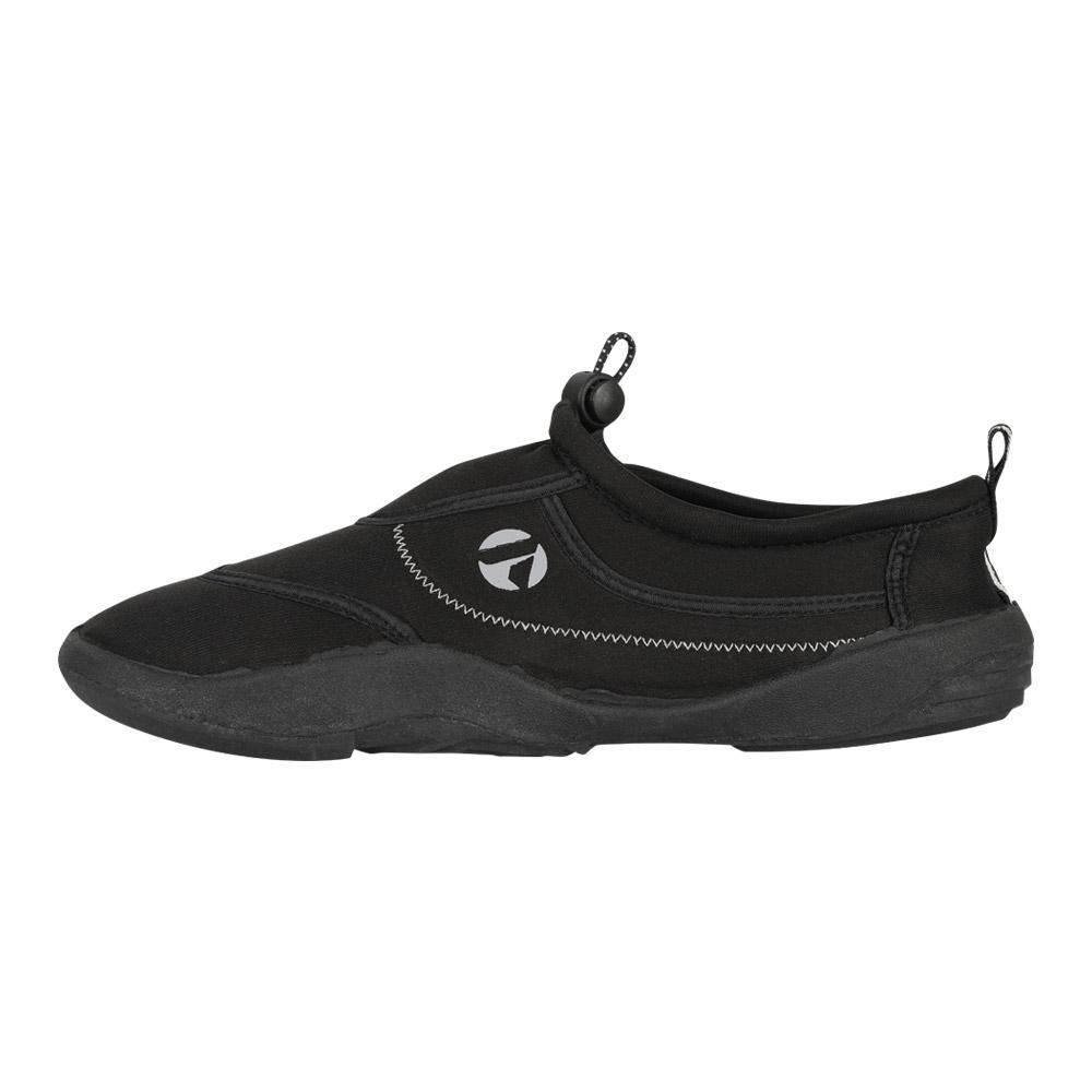 Adults Akau Reef Shoes
