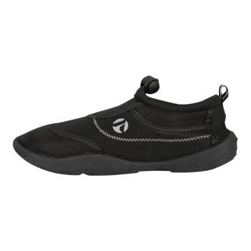 Torpedo7 Kids Akau Reef Shoes - Black