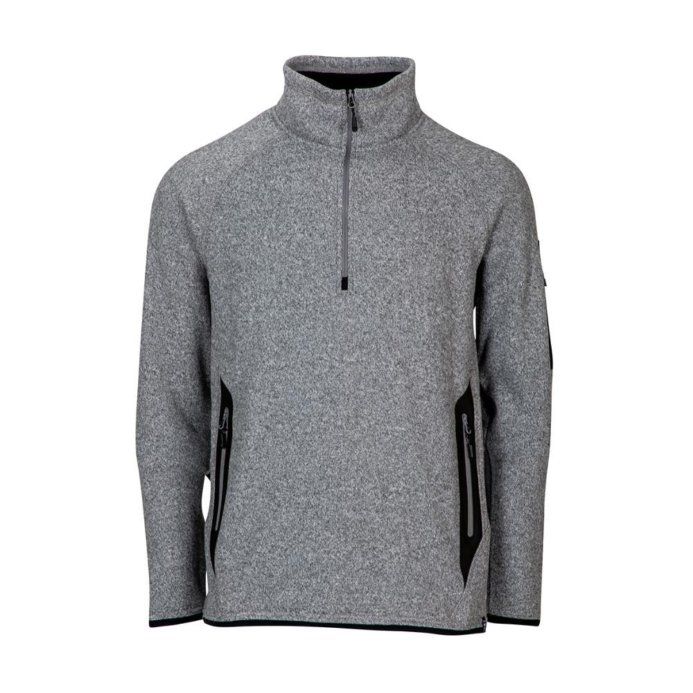 Men's Kea 1/4 Zip Fleece