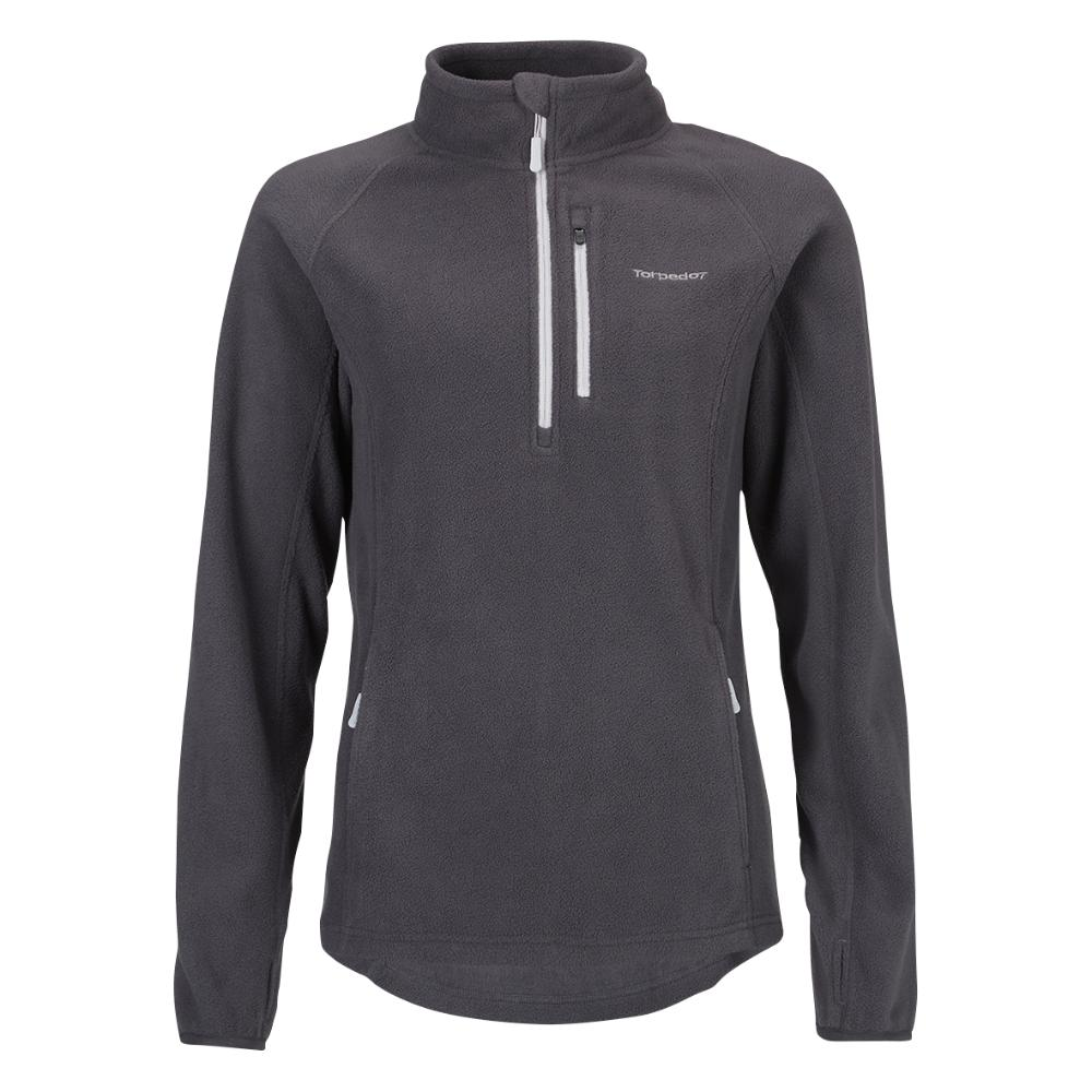 Women's Summit Fleece 1/4 Zip
