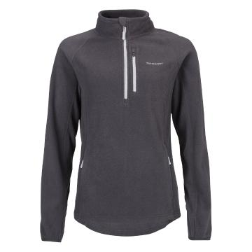 Torpedo7 Women's Summit Fleece 1/4 Zip