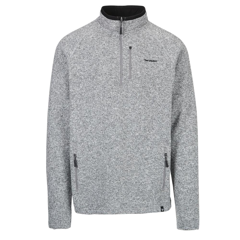 Men's Kea 1/4 Zip