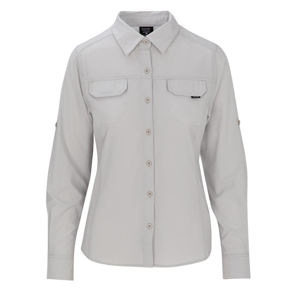 Women's Breeze Shirt