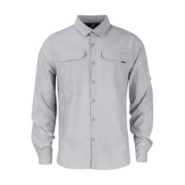 Torpedo7 Men's Breeze Shirt