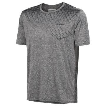 Torpedo7 Men's Crest T-Shirt