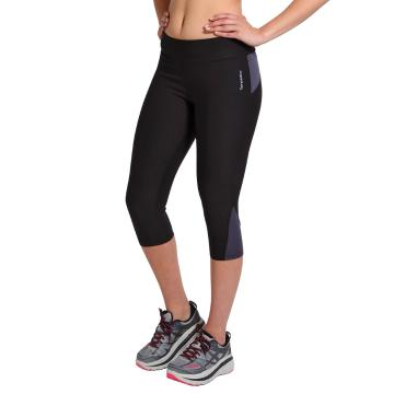 Torpedo7 Women's Swift Capri Tight
