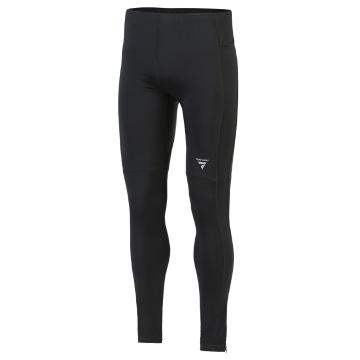 Torpedo7 Men's Elevation Running Tight