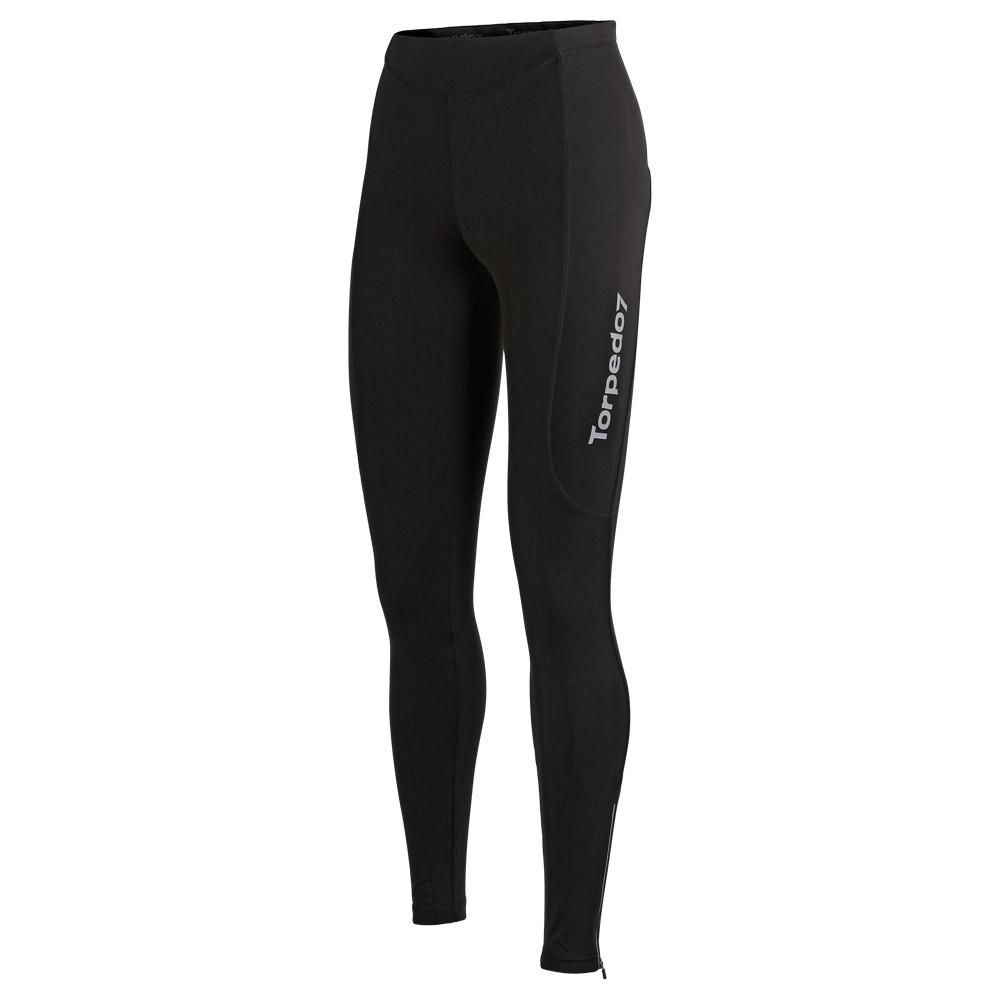 Women's Versa Multi Use Tights