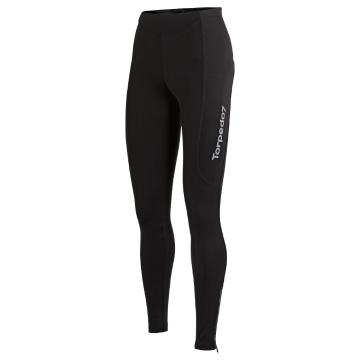 Torpedo7 Women's Versa Multi Use Tights