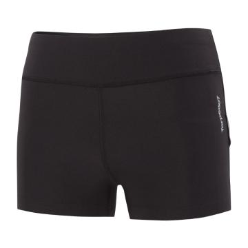 Torpedo7 Women's Motion Shorts