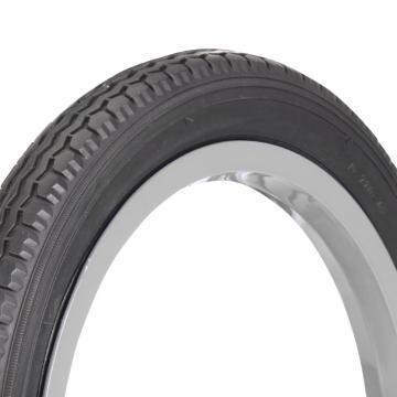 "Torpedo7 20"" x 1.75 Tyre"