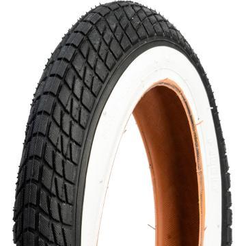 Torpedo7 12 x 2.125 Tyre