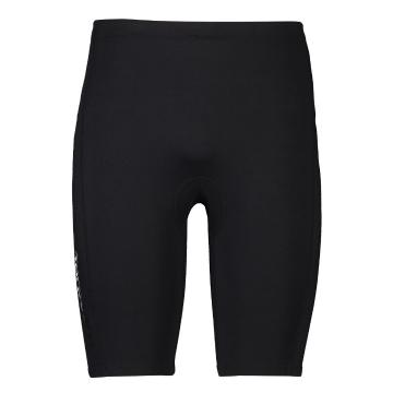 Torpedo7 Men's Gamma Neo Stretch Shorts - Black/Black
