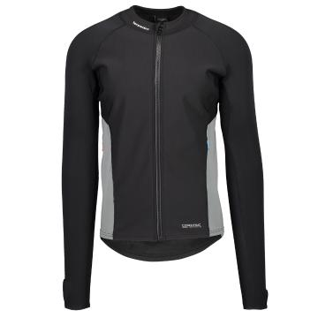 Torpedo7 Men's Coretec Jacket - Black