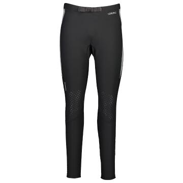 Torpedo7 Men's Coretec Leggings - Black