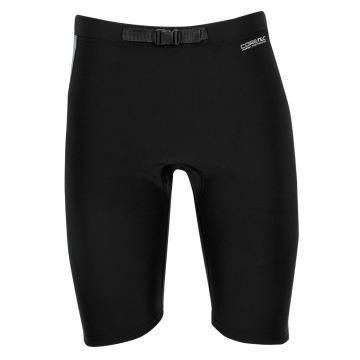 Torpedo7 Men's Coretec Shorts - Black