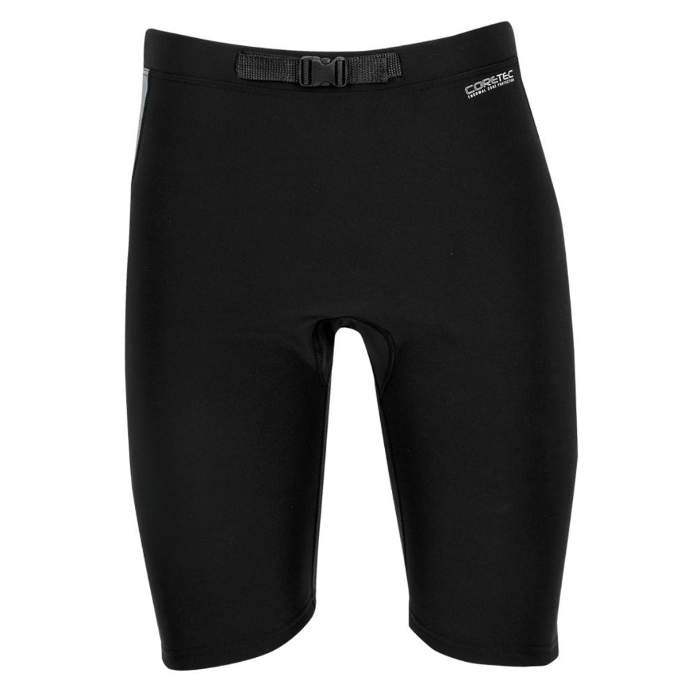 Men's Coretec Shorts
