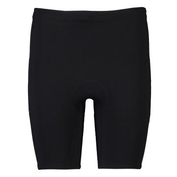 Torpedo7 Men's Gamma Neo Stretch Shorts - Black/Black