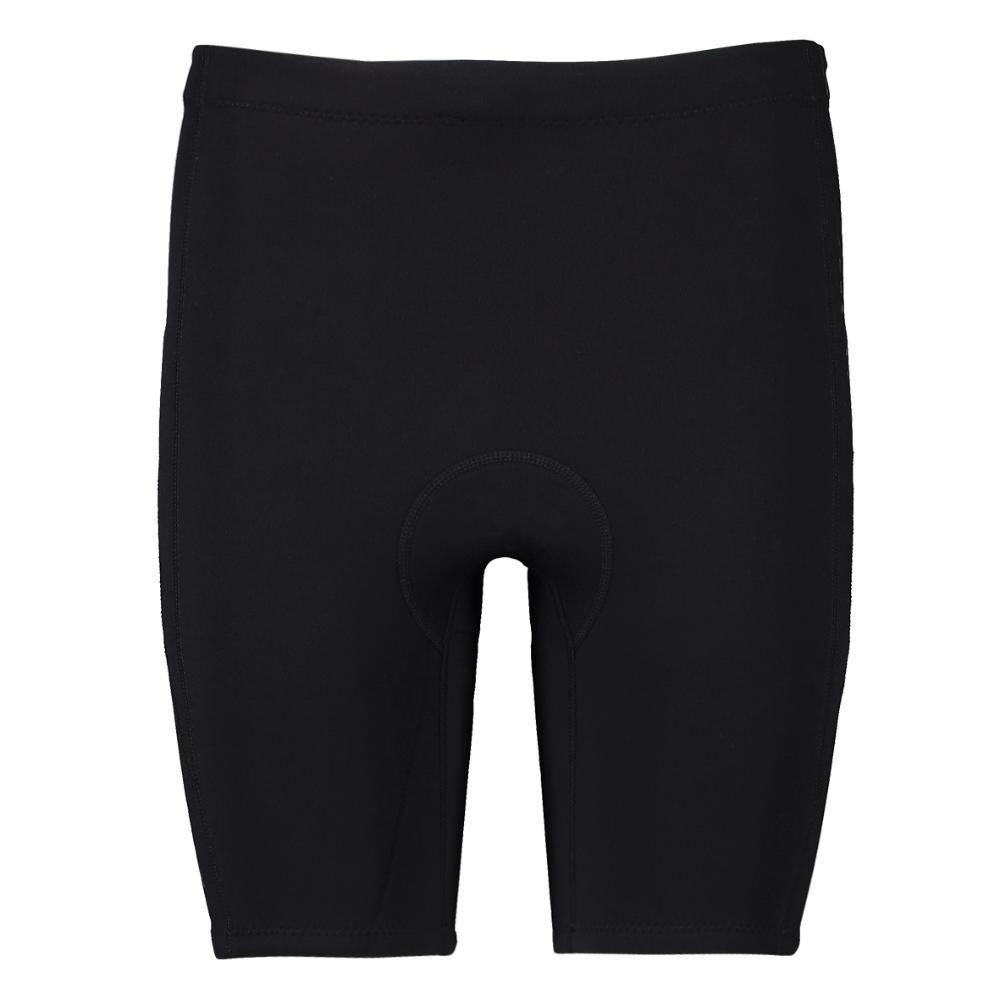 Women's Gamma Neo Stretch Shorts