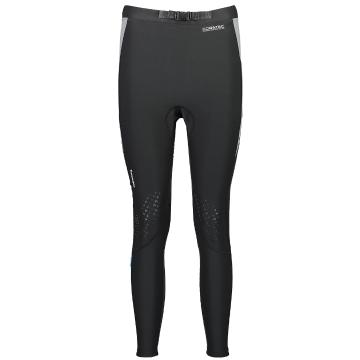 Torpedo7 Women's Coretec Leggings - Black