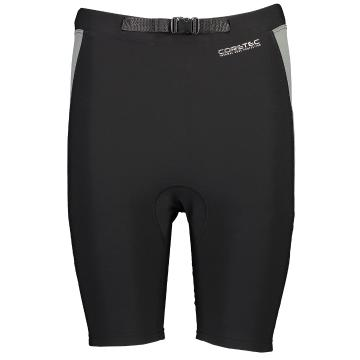 Torpedo7 Women's Coretec Shorts - Black
