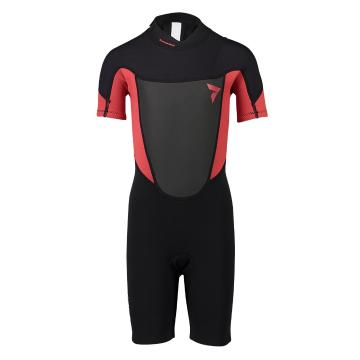 Torpedo7 Kids Boys Evo 2/2 Spring Suit