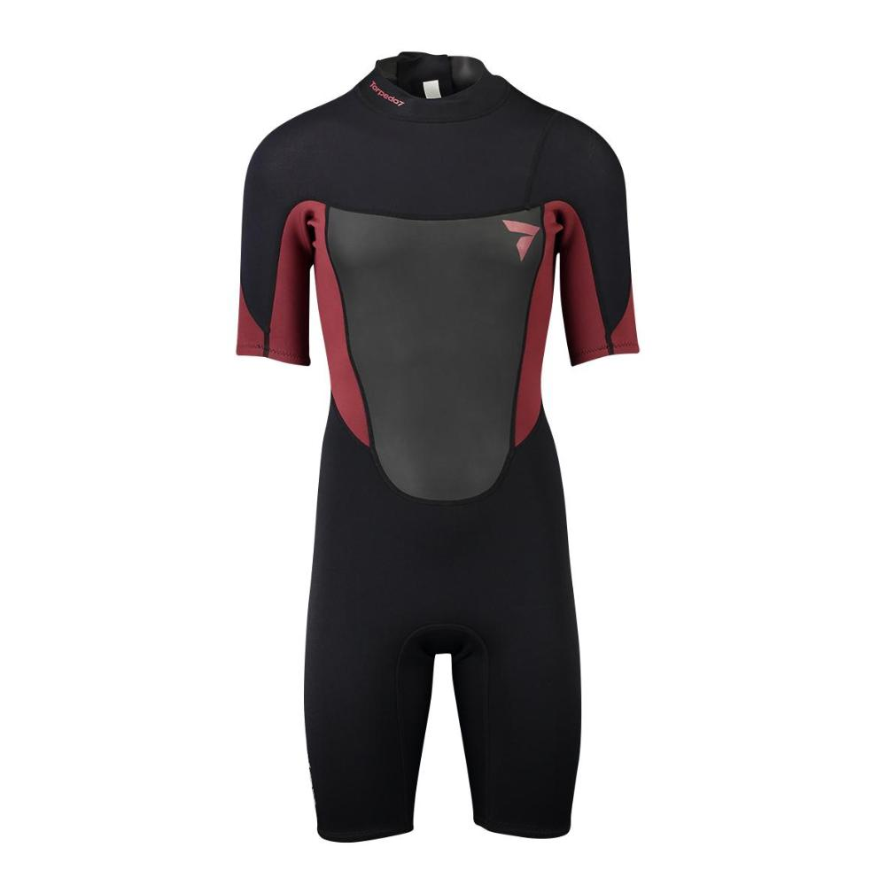 Men's Evo 2/2 Spring Suit