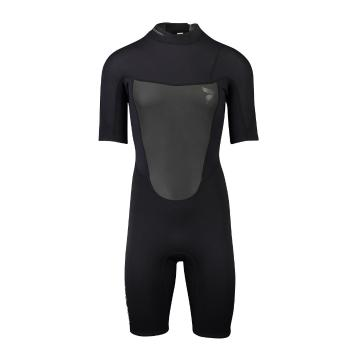 Torpedo7 Men's Evo 2/2 Spring Suit