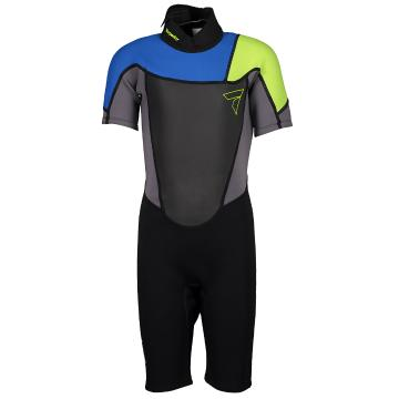Torpedo7 Youth Boy's Evo 2/2 Spring Suit
