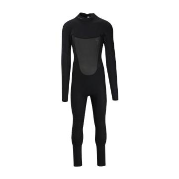 Torpedo7 Men's Evo 3.2 Long Sleeve Steamer Wetsuit