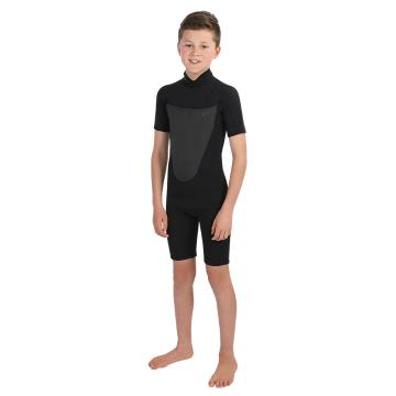 Torpedo7 Youth Boy's Evo 2/2 Spring Suit - 10/16 Years