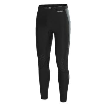 Torpedo7 Men's Coretec Leggings